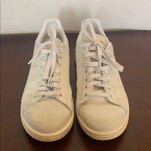 Adidas Original Stan Smith Women Shoes CG3636  8.5